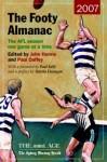 2007 Footy Almanac