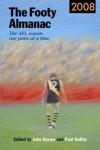 2008 Footy Almanac
