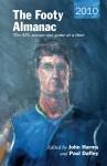 2010 Footy Almanac