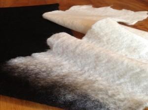 Alpaca-felted-scarf