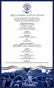 Anzac_Day_invite-page-001