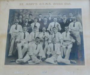 Burkie 1901 cricket photo2