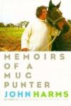 Cover Memoirs of a Mug Punter