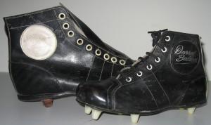 Darrel Baldock boots1 - large & small