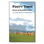 Footy Town