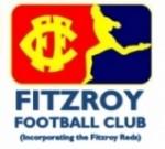 Fitzroy FC logo2
