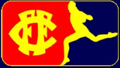Fitzroy FC