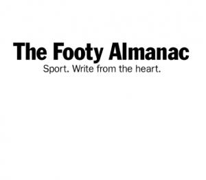 www.footyalmanac.com.au