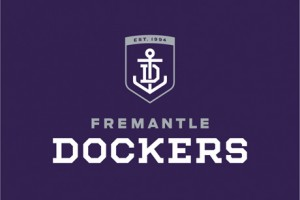 FremantleDockers1