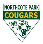 Logo Cougar 1
