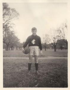 Marcus Spiller 1965