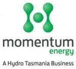 Momentum Energy - A Hydro Tasmania Business