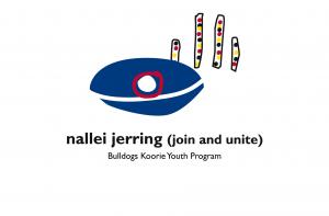 Nallei Jerring logo 2014