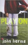 Play On cover2