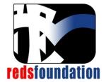 Reds Foundation