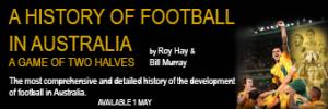 Roy Hay book