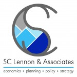 SC Lennon and assoc