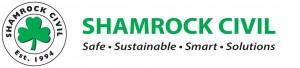 SHA_Shamrock Civil_Hor_Logo_PMS