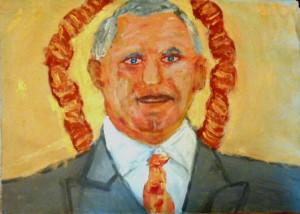 Stephen Dank...'Inside the Bowels of ASADA'