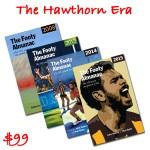 TheHawthornEra-fa2015