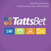 Tattsbet