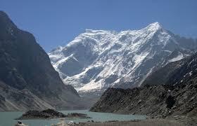 Tashi Lapsa Pass via http://www.google.com.au/url?sa=i&rct=j&q=&esrc=s&source=images&cd=&cad=rja&uact=8&ved=0CAYQjB0&url=http%3A%2F%2Fwww.himalayanmagictreks.com%2Fnepal%2Ftrekking-in-nepal%2Feverest-trek%2Frolwaling-tashi-lapsa-pass-trek.html&ei=S9SxVJvOGeGNmwXr-oLwCw&bvm=bv.83339334,d.dGY&psig=AFQjCNGe91Xku5-N-CJ_ozIti0XzPGzE7A&ust=1421026736177717