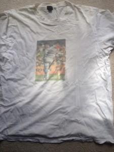 Viv T shirt