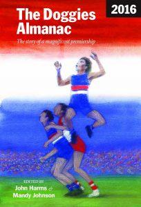 WBA cover jpeg version