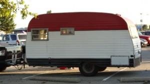 YV Caravan