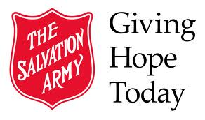crio salvation army
