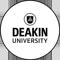 deakin-logo-Keyline