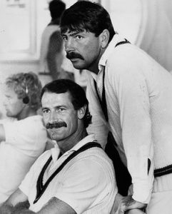 dennis-lillee-and-rod-marsh