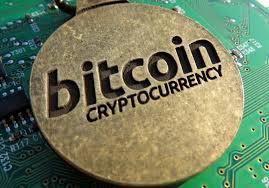 Bit coin casino no deposit bonus