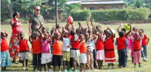 foots4all rwanda1