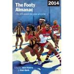footy-almanac-2014