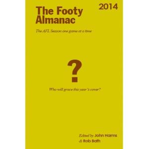 footy-almanac-2014-mockup