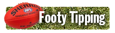 Footy Almanac Footy Tipping