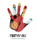 Footys4all
