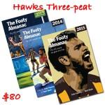 hawks3peat-fa2015