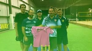 indoor cricket 2