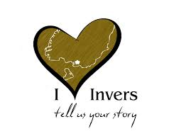 invers heart