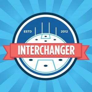logo interchanger