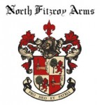 northfitztoryarms