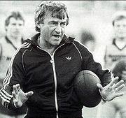 sa coaches campbell