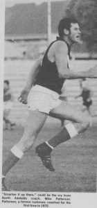 sanfl coaches patto 1