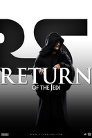 star wars return jedi