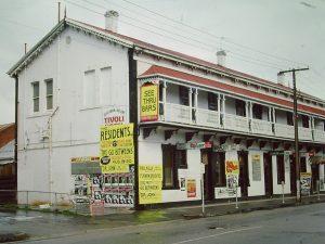Adelaide's #2 Entertainment Venue