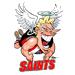 St Kilda Saints