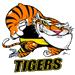 Richmond Tigers